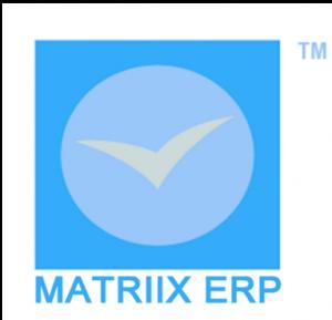 cropped-LOGO-MATRIIX.png